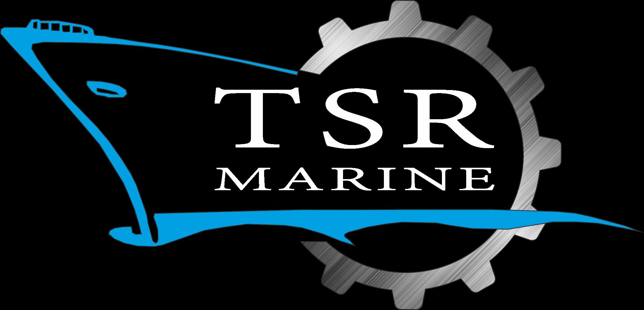 TSR Marine